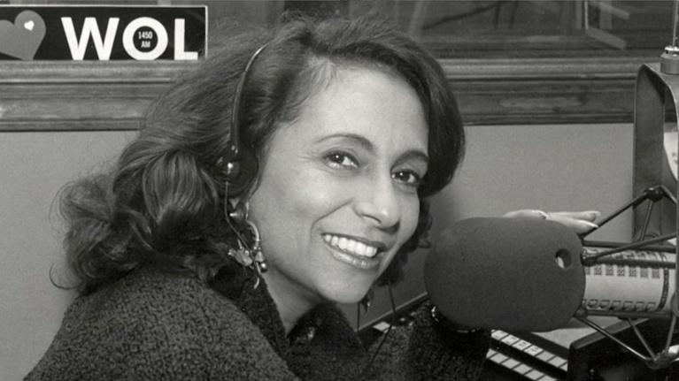 BOSS: The Black Experience in Business: Profile: Cathy Hughes