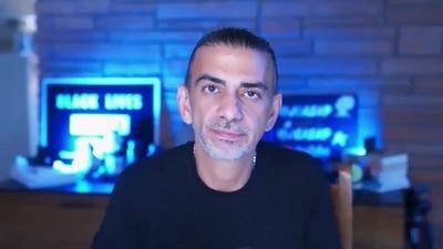 "Amanpour and Company | Jaime Casap: ""We've Failed This Generation"