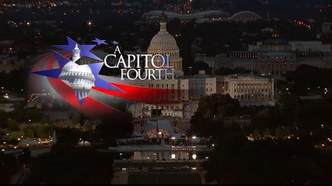 A Capitol Fourth -- 2018 A Capitol Fourth Preview