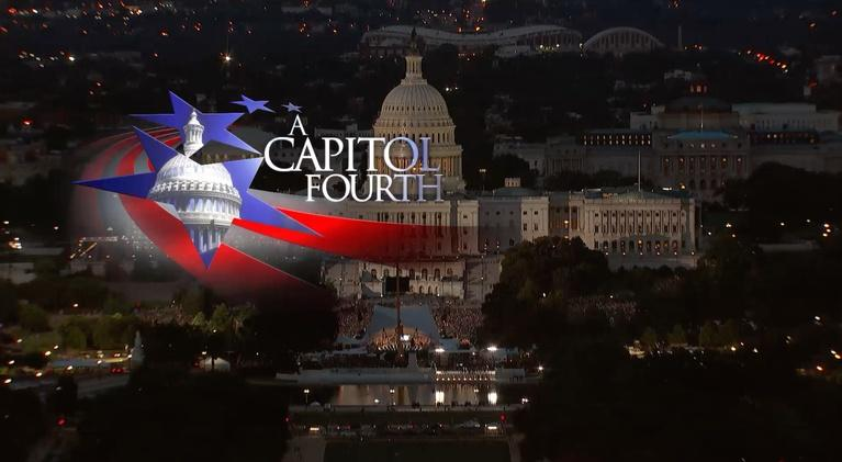 A Capitol Fourth: 2018 A Capitol Fourth Preview