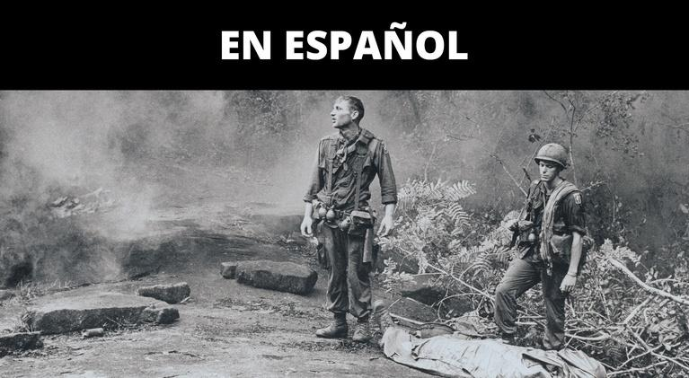 The Vietnam War | Spanish Language: 10: The Weight of Memory (March 1973-Onward) - Spanish