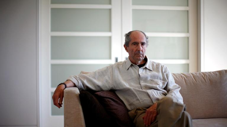 PBS NewsHour: Remembering Philip Roth, prolific American writer