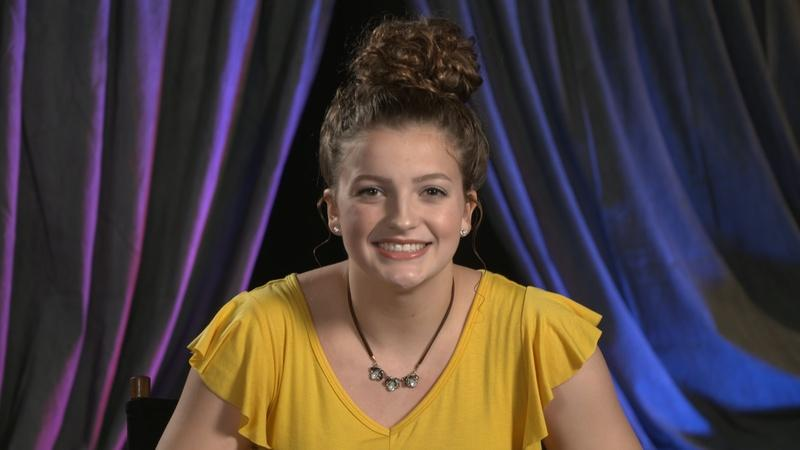 Maggie Yannes