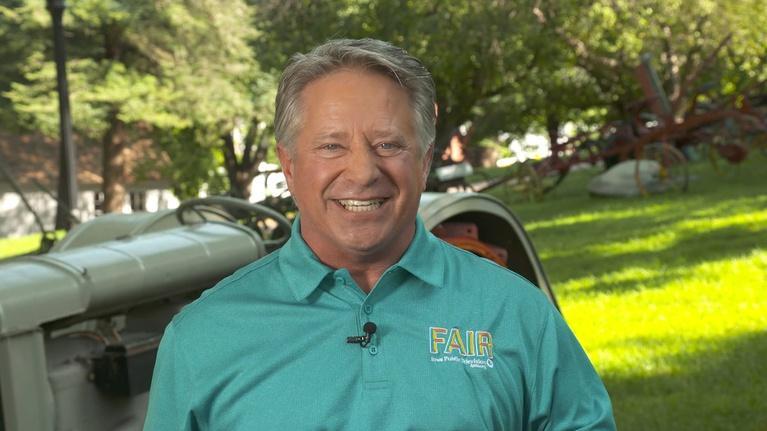 Fair: Fair 2019 | Tuesday, August 13