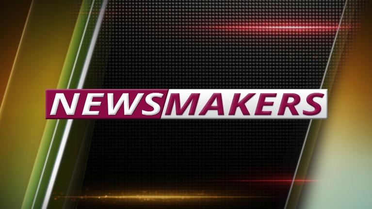 KRWG Newsmakers: Newsmakers 1203  Jan. 23, 2020