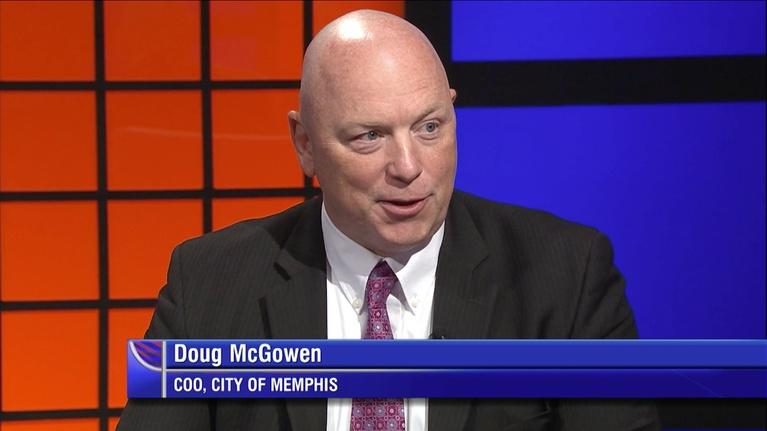 Behind the Headlines: The Future of MLGW