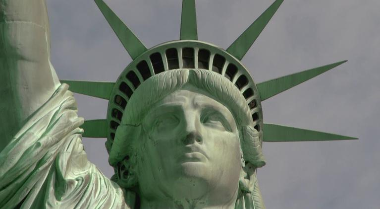 10 That Changed America: 10 Monuments That Changed America