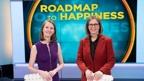 PBS Presents -- Roadmap to Happiness | Preview