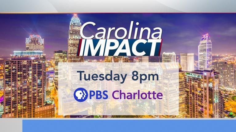 Carolina Impact: Carolina Impact: April 7. 2020 Preview