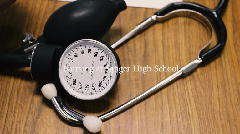 byYou Health & Wellness: Sanger High: CNA Program