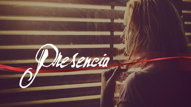 Presencia: Epiosde 6: Overcoming Depression and Sadness