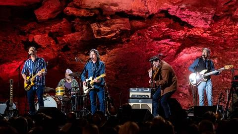 Episode 1 Preview | Nitty Gritty Dirt Band