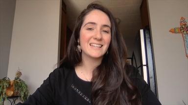 The Bill of Rights - Lauren Zielinski - Sixth Grade
