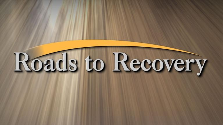 Roads to Recovery: Roads to Recovery (Preview)