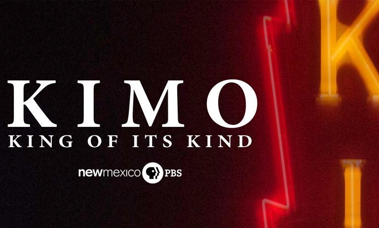 Kimo: King of Its Kind