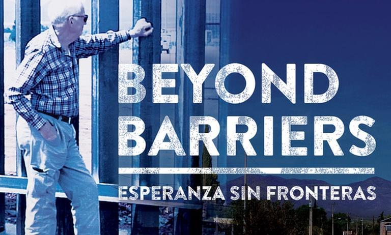 Beyond Barriers