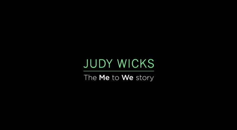 WHYY Specials: Judy Wicks: The Me to We Story