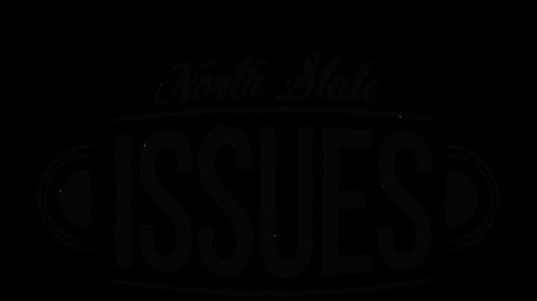 North State Issues Live: Water