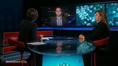 Taza Ozhan & Madawi Al-Rasheed on Jamal Khashoggi