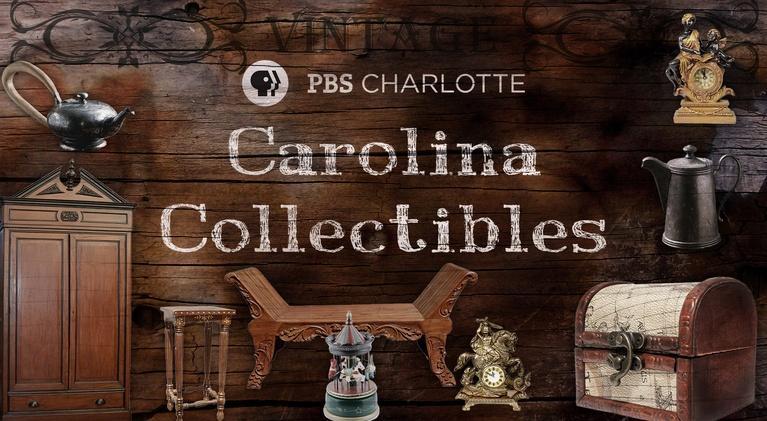 Carolina Collectibles: 2019 Carolina Collectibles