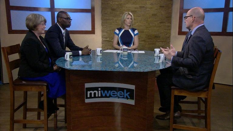 MiWeek: The Role of the Media