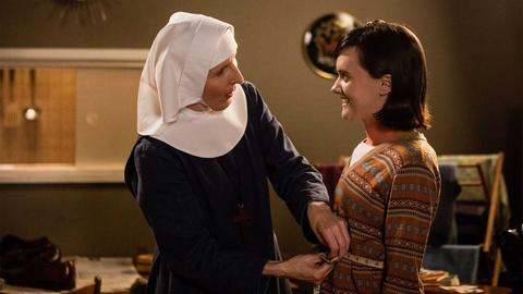 Call the Midwife | Previews | Programs | PBS SoCal