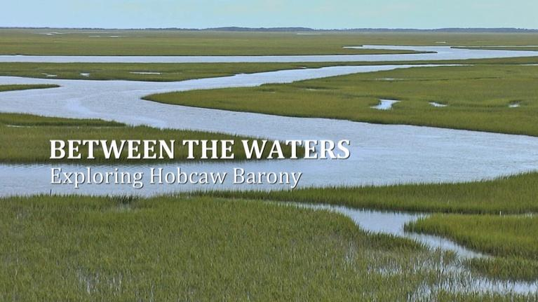 Carolina Stories: Between the Waters | 30 Second Promo