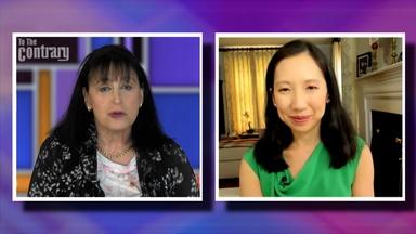 Woman Thought Leader: Dr. Leana Wen