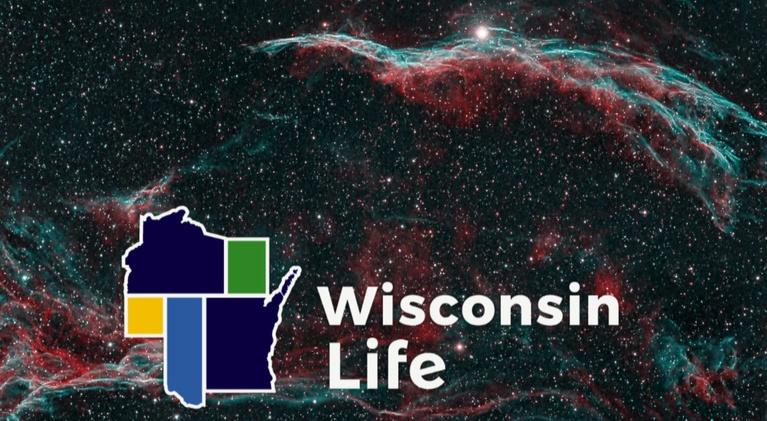 Wisconsin Life: Telescopes and Treble Clef