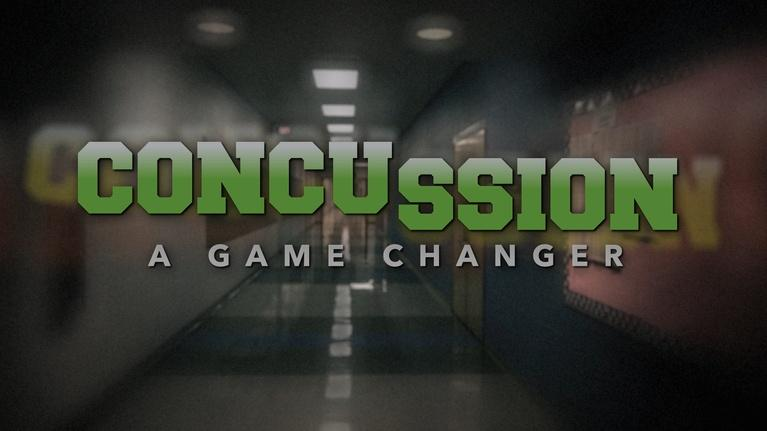 Southern Remedy: Concussion: A Game Changer  Episode 1: Serious Play