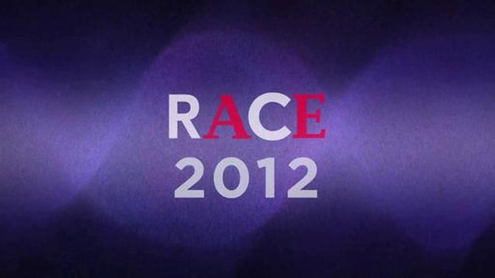 Race 2012 Preview image