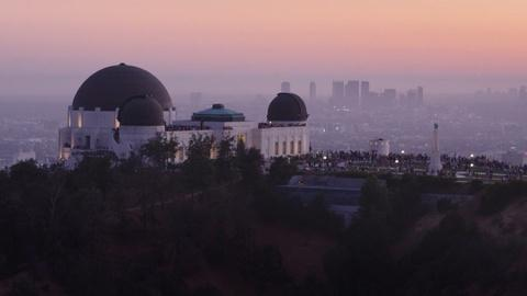 Lost L.A. -- Griffith Park: The Untold History Preview