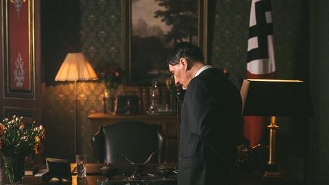 Rise of the Nazis -- Politics