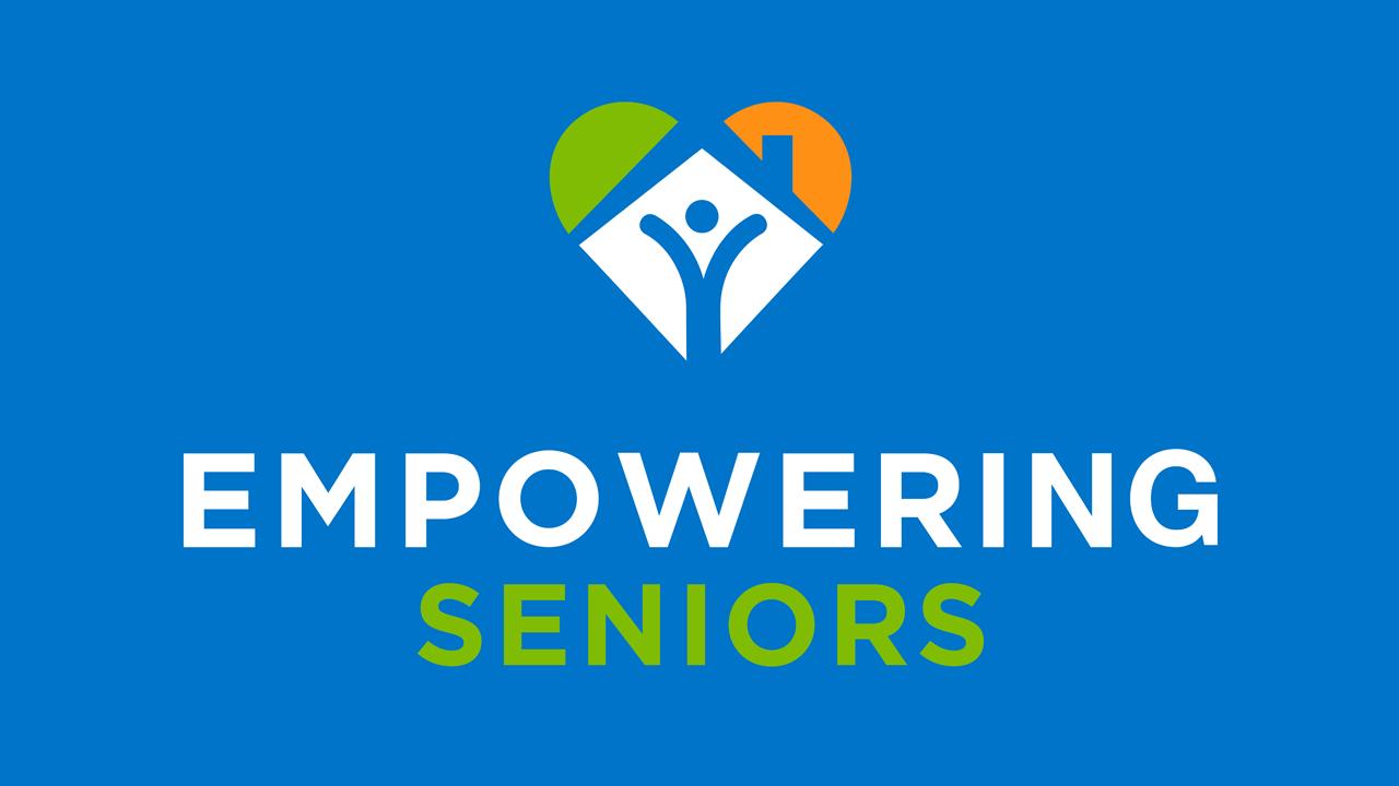 Empowering Seniors Episode 203