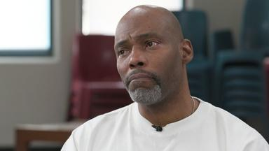 Despite another confession, man stuck in prison for murder