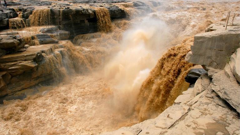 S44 Ep18: Killer Floods