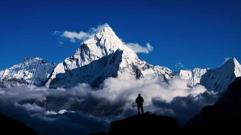 S1 E2: Himalaya