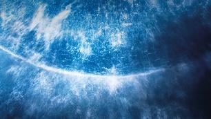 Video thumbnail: NOVA NOVA Universe Revealed: Age of Stars