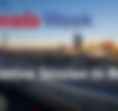 Nevada Week