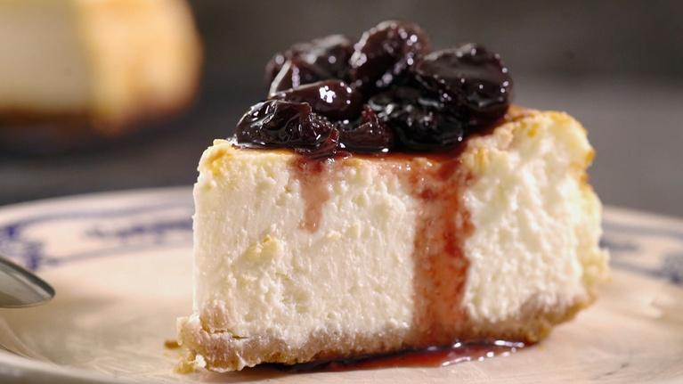 My Greek Table with Diane Kochilas: Episode 205: Greek Yogurt for Breakfast, Lunch and Dinner