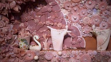 NYC-ARTS CHOICE: Craft Front and Center