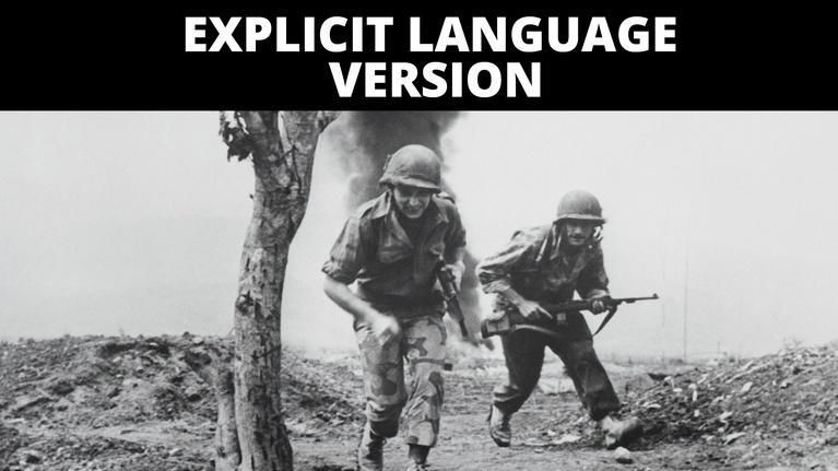 The Vietnam War | Explicit Language Version: 01: Déjà Vu (1858-1961)