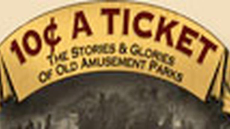 WBGU Documentaries: 10 Cents a Ticket The Stories and Glories of Old...
