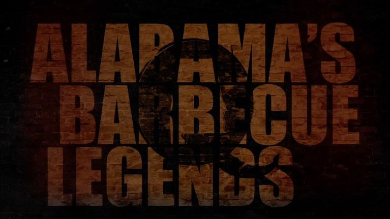 Alabama Public Television Presents: Q: Alabama's Barbecue Legends