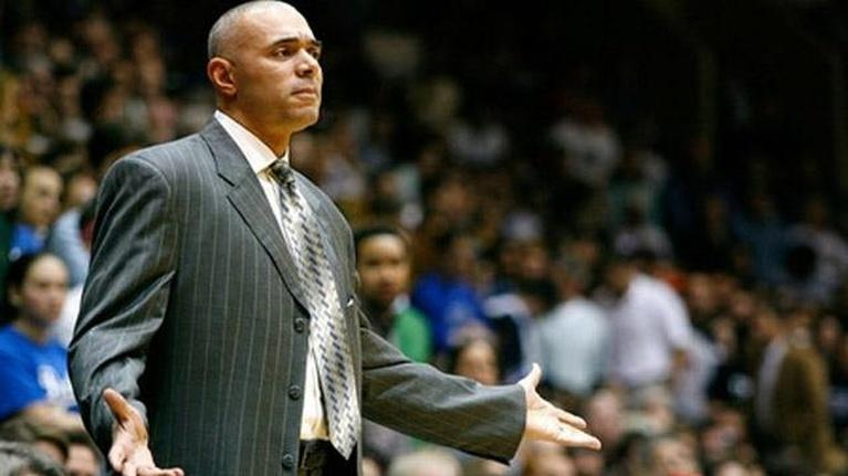 Conversations with Maine: Dave Leitao
