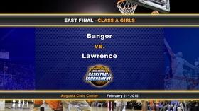Maine High School Basketball Tournament   MEPUBLIC