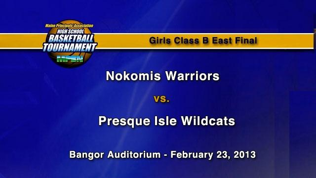 presque isle middle eastern single women Women's sports basketball schedule 2017 me-presque isle at eastern nazarene zachary carmody doubled up the middle zach zaino flied out to cf.