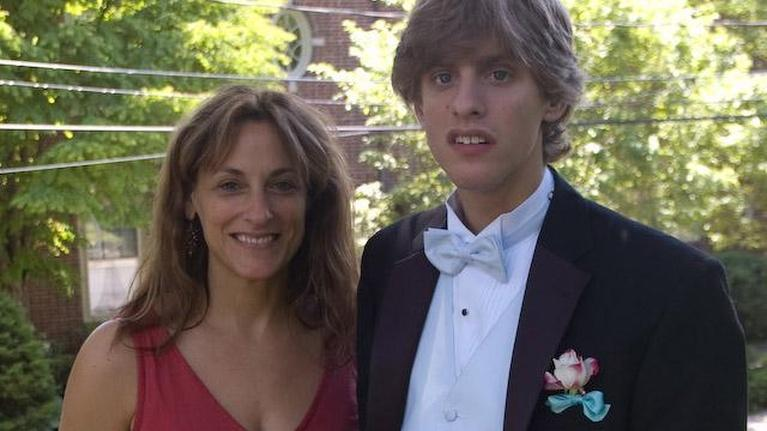 Making Our Way: Autism: Susan Senator (Part 2)