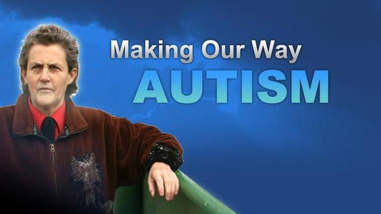 Making Our Way: Autism: Making Our Way: Autism