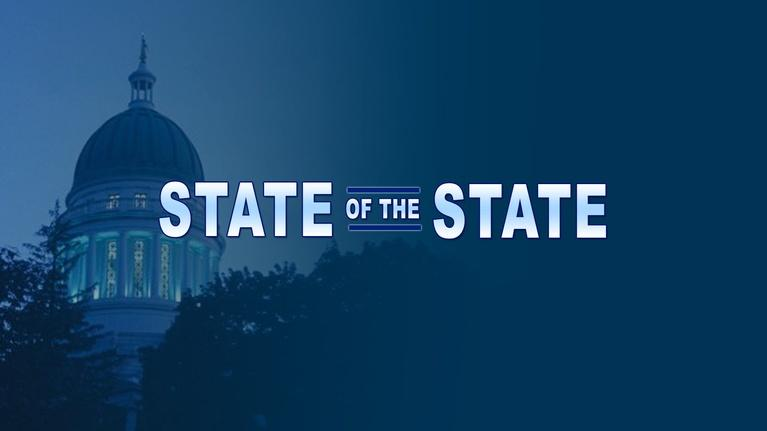 MPBN News: 2014 State of the State